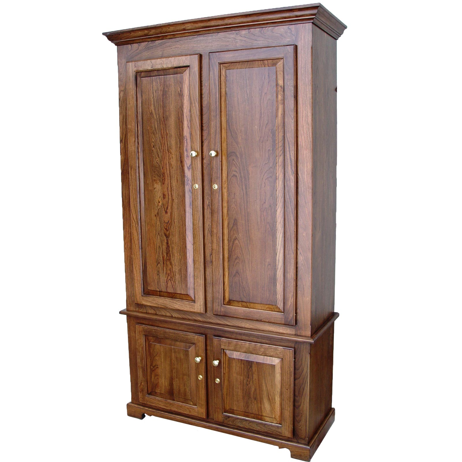 gun wp sale bradshomefurnishings cabinet com luxury of content for amazon uploads cabinets