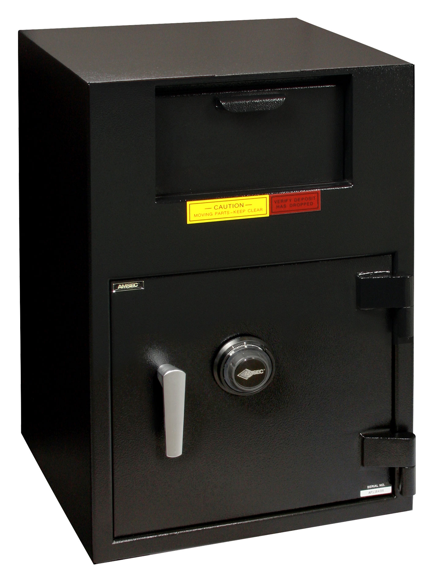 American security bwb3025fl for Safe and secure products