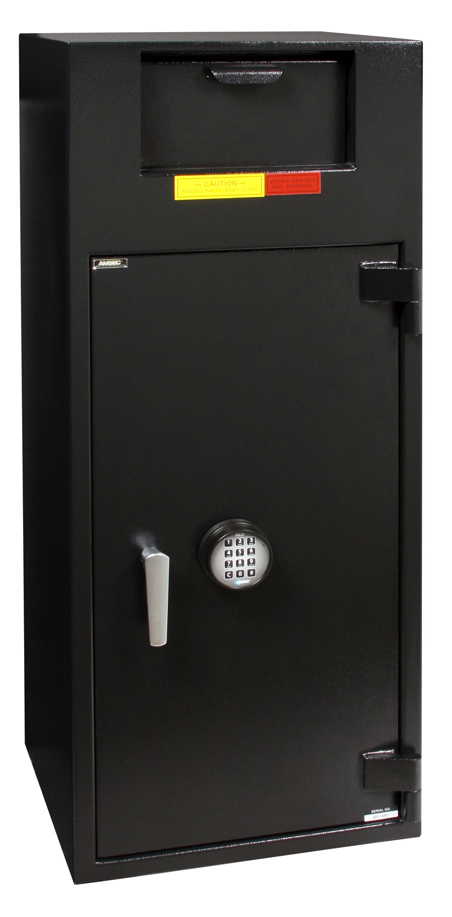 American security bwb4025fl for Safe and secure products