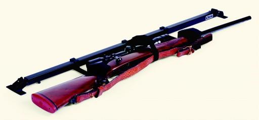 Big Sky Racks Sbr 1g Sky Bar Series 1 Gun Non Locking