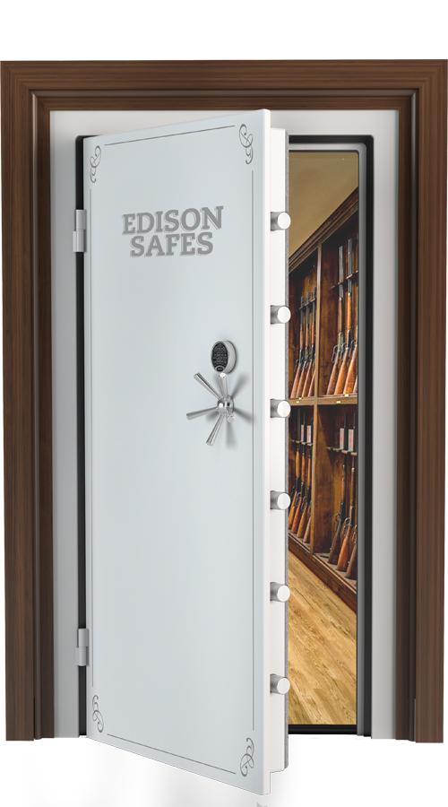 Security Residential Door Locks