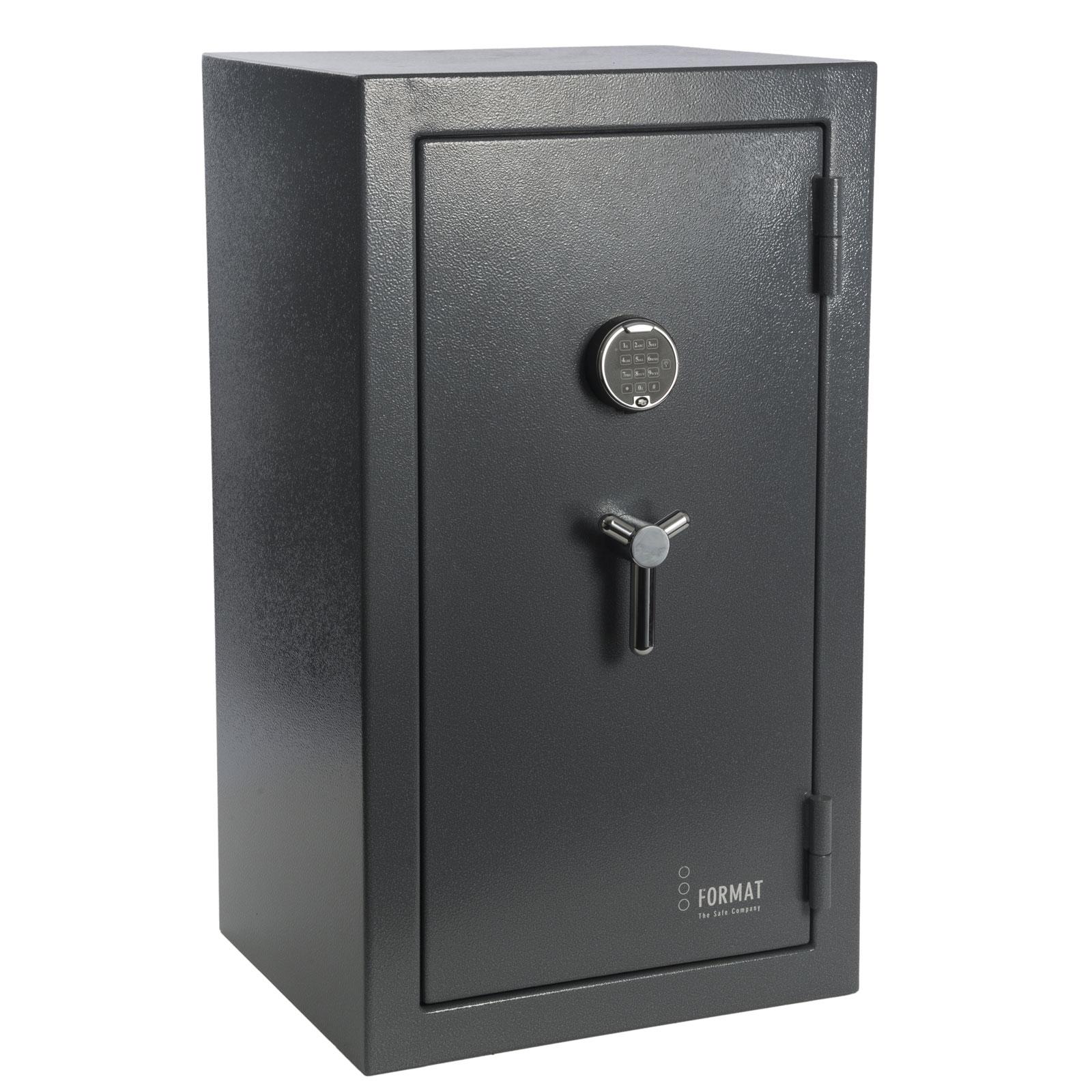 Format Ba12e Home Safe 90 Min 1400 Fire Rating Ba12e