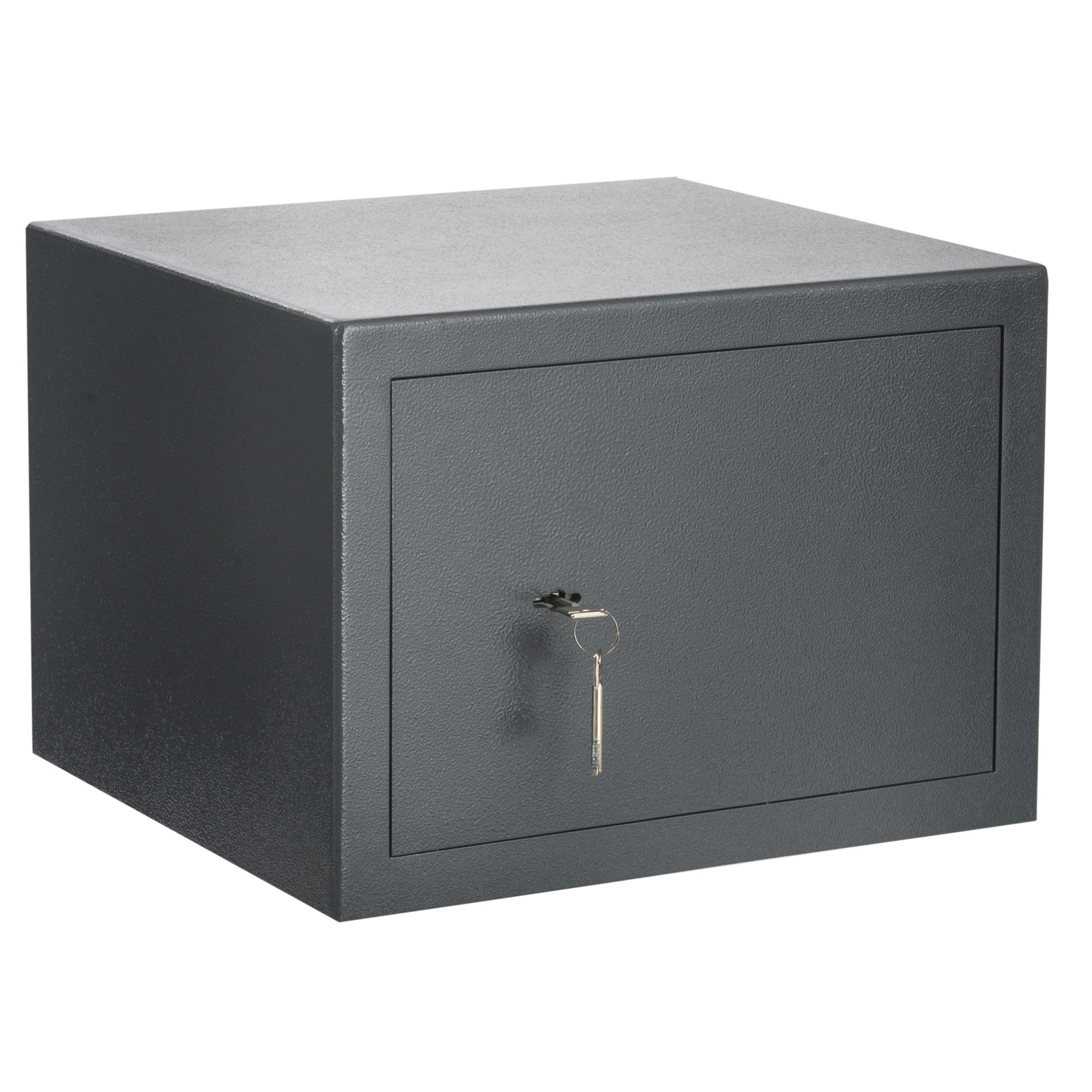 Format Bb02 Safebox 7 Gauge Bb02