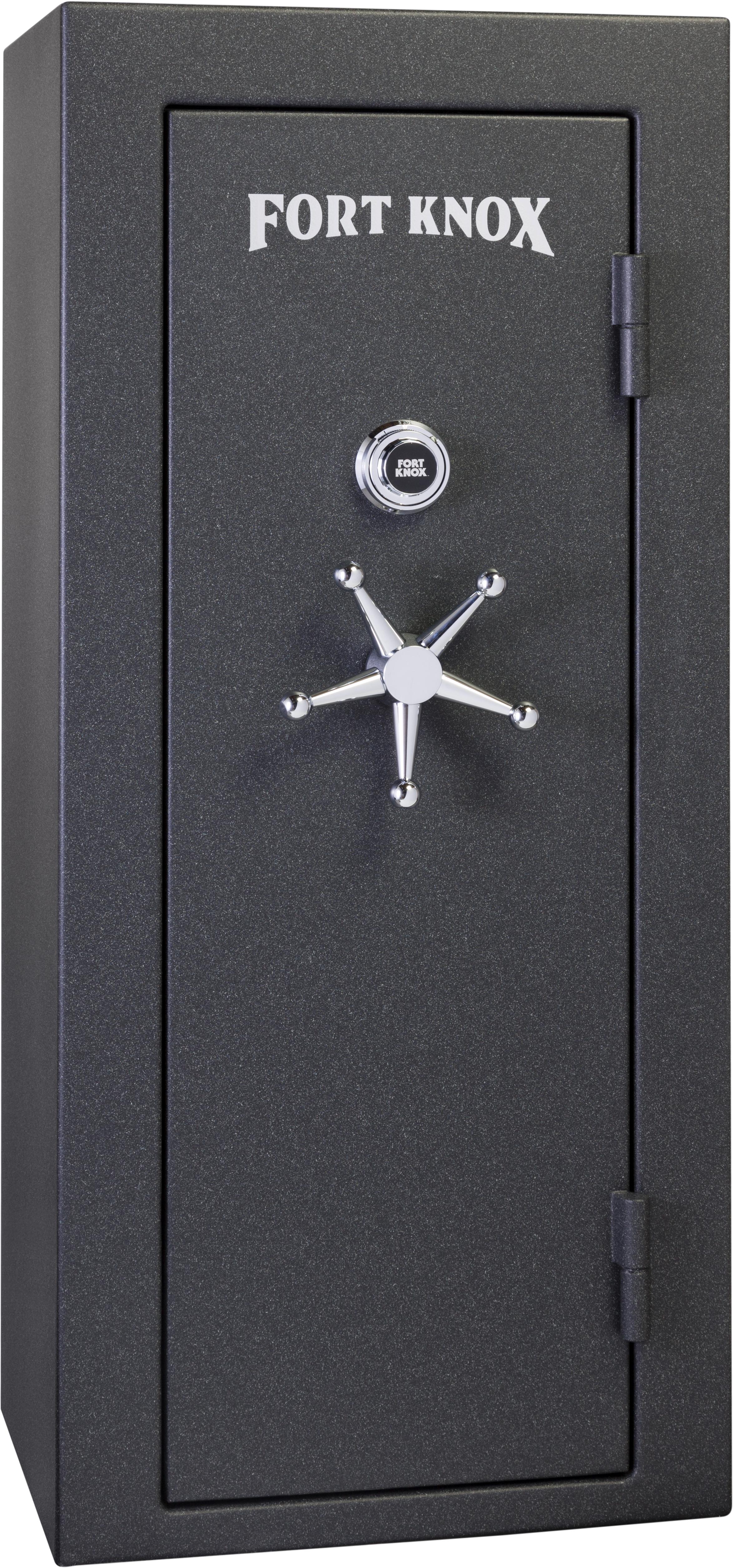 stock hd door safe opening vault prevstill footage