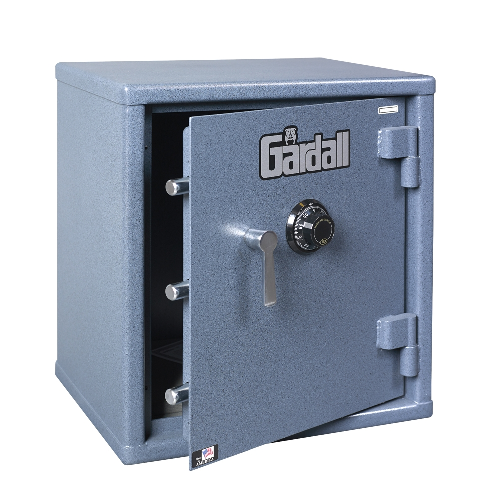 Gardall Gun Amp Pistol Safe Gs2522