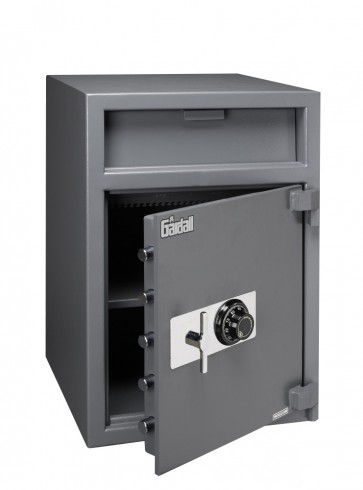 Light Duty Commercial Depository Safe Lcf3020c