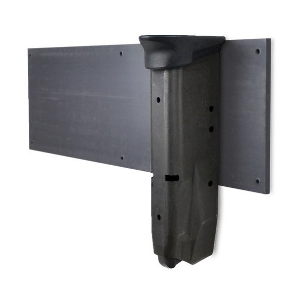 Gun Storage Solutions Mag Mount Magmnt1