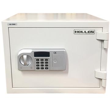 Hollon Hs 360 2 Hour Fireproof Home Safes Hs 360