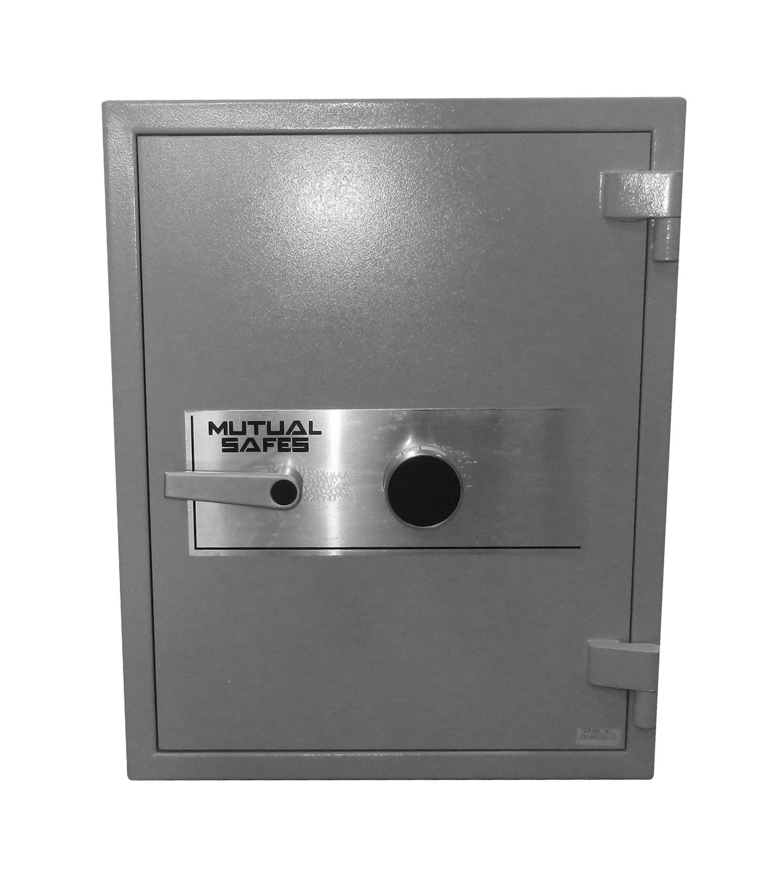 Mutual Safes Rs 2 B F Safe