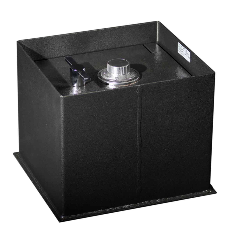 Protex If 1500c Medium Size Floor Safe Gsif 1500c
