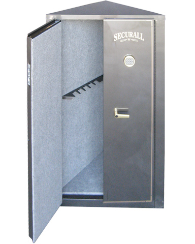 Securall 174 C11