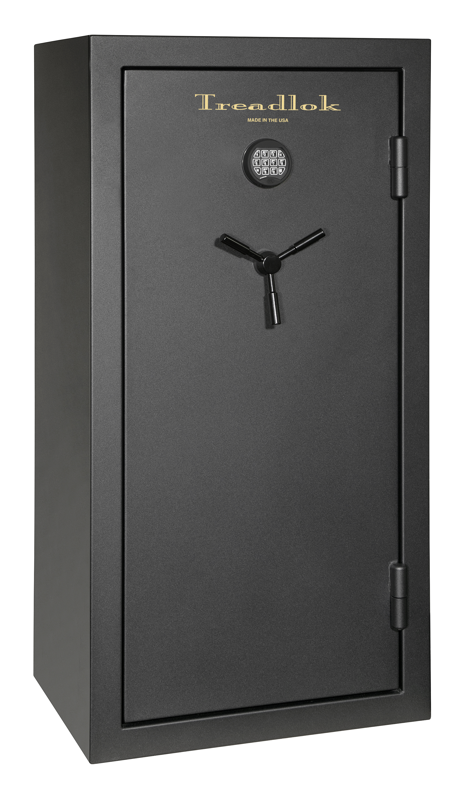 Treadlok 18 28 Gun Capacity 45 Minute Fire Safe Tl 18 9 E