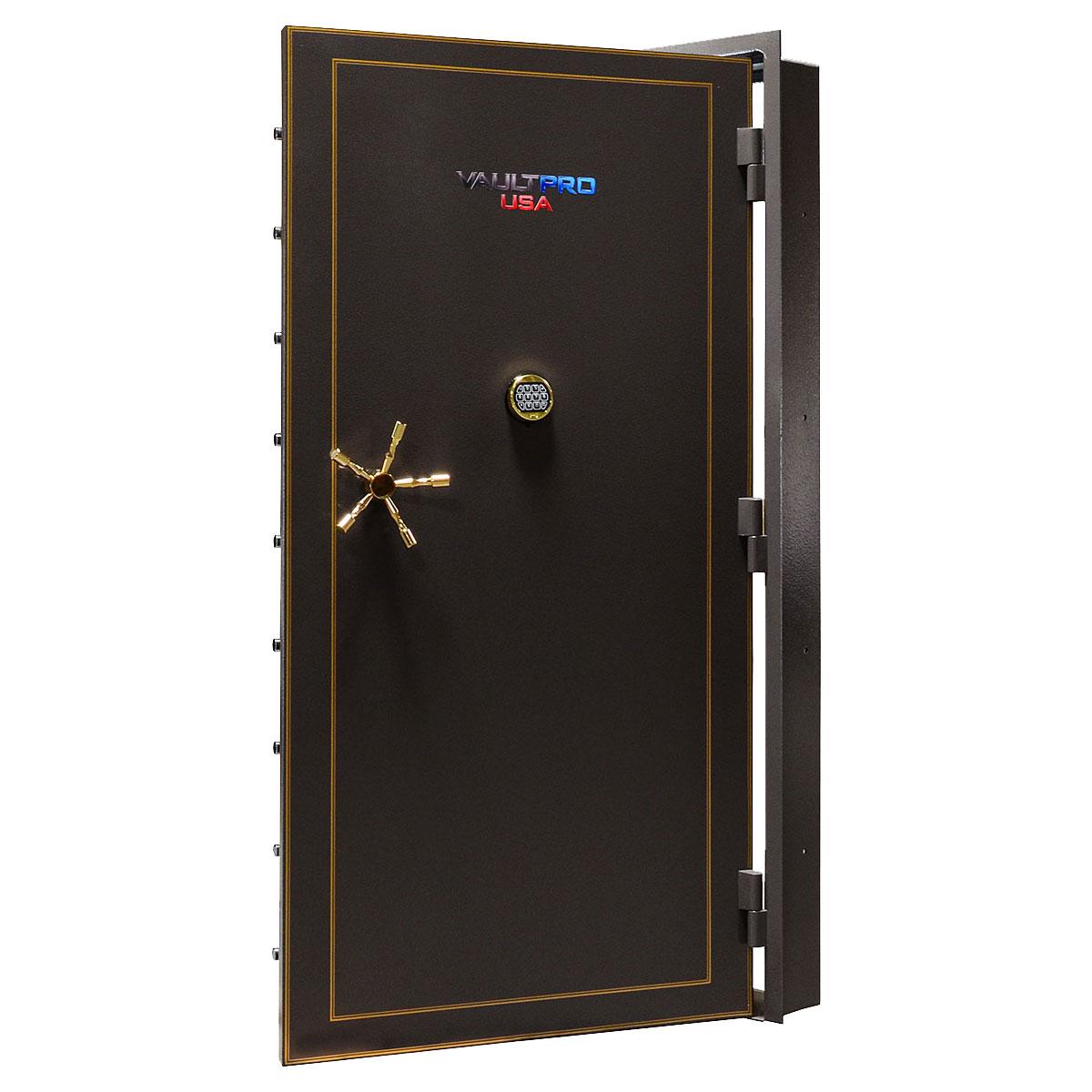 Used Vault Doors : Vault pro elite series door