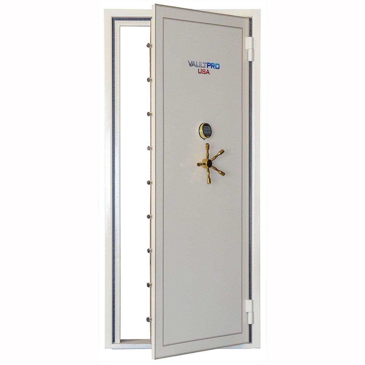 Used Vault Doors : Vault pro executive series door