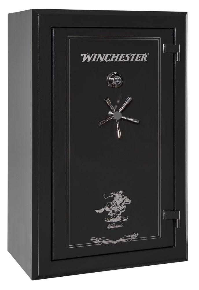 Winchester Silverado 33
