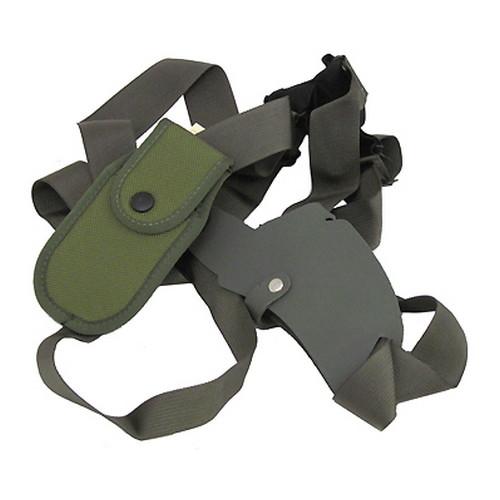 UM84H Harness