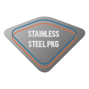 Stainless Steel Liner