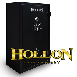 Hollon Safes