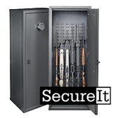 Secureit Tactical