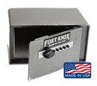 Ft. Knox Handgun Safes