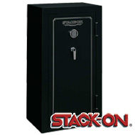 Stack-On Gun Safes