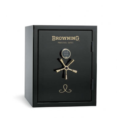 2015 Browning SP9 Sporter Compact Safe - Scratch and Dent
