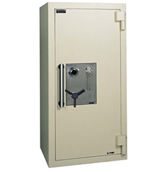 American Security CE4524 AmVault TL-15 Safe