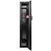Barska AX12760 Standard Quick Access Biometric Rifle Safe - 4 Gun Safe - AX12760