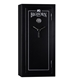 Bighorn - 19ECB - Classic 24 Gun Safe *Only One in Stock at this price* - 19ECB