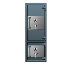 Blue Dot TL-30 NG702526 - High Security Safe - Nite Guard TL-30 Composite Safe