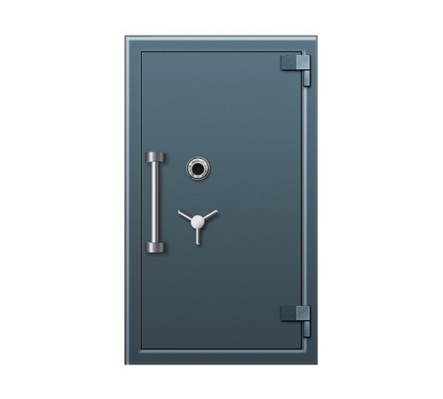 Blue Dot TL15 SG-4 - High Security Safe - Steel Guard -  12.5 Cubic Feet