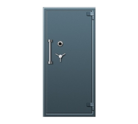 Blue Dot TL15 SG-6 - High Security Safe - Steel Guard -  21.06 Cubic Feet