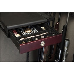 Browning AXIS Drawer w/Jewelry Insert