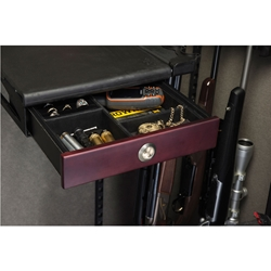 Browning AXIS Drawer w/Multi-Purpose Insert