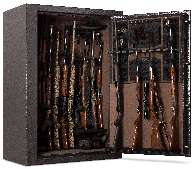 browning furniture. Browning HG49 Gun Safe HAWG Series : 49 - Furniture W