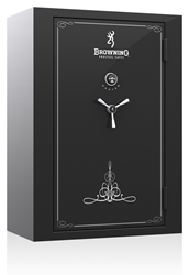 Browning 2017 HR37 Gun Safe Hunter Series : 22-43 Gun Safe