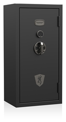 Browning MP23 Tactical Safe Gun Safe - Black Label MARK III