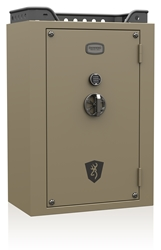 Browning US37 Tactical Gun Safe - MARK IV
