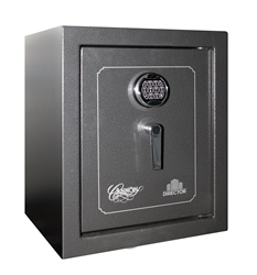 Cannon Director Series DR4 Safe