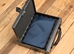 Console Vault Universal High Security Carry Case Portable Case - 1021 - 1021