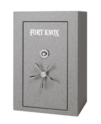 Fort Knox 2017 Protector 4026 / 90 Minute Rating - Home and Office Vault