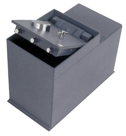 Gardall Commercial In-Floor safe G3600 Gardall Commercial In-Floor safe G3600, Gardall Commercial In-Floor safe, Commercial In-Floor safe, Gardall Commercial In-Floor safe