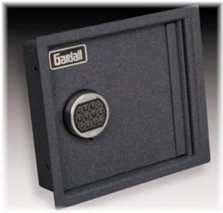 Gardall Heavy Duty Concealed Wall safe SL4000FE Gardall Heavy Duty Concealed Wall safe SL4000FE, Gardall Heavy Duty Concealed Wall safe, Heavy Duty Concealed Wall safe, Gardall Heavy Duty Concealed Wall safe
