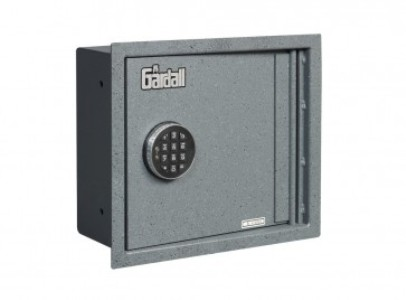 Gardall Heavy Duty Concealed Wall safe SL6000FE Gardall Heavy Duty Concealed Wall safe SL6000FE, Gardall Heavy Duty Concealed Wall safe, Heavy Duty Concealed Wall safe, Gardall Heavy Duty Concealed Wall safe