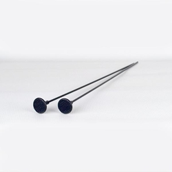 Gun Storage Solutions - 17 Caliber Rifle Rods - RR17CAL - 2 Pack