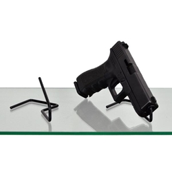 Gun Storage Solutions - Kikstands - 2 Pack