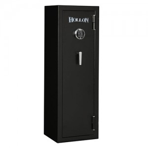 Hollon HGS-11E - Hunter Series Gun Safe