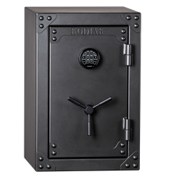 Kodiak KSB3020EG 30 Minute Fire Home Safe