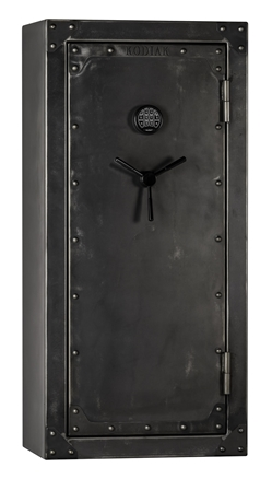 Kodiak KSB5928EX-SO 60 Minute Fire Safe: 20 Long Gun Safe