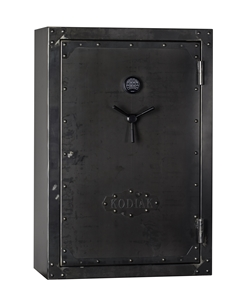 Kodiak KSB5940EX-SO 60 Minute Fire Safe: 40 Gun Safe